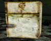 [D] Refrigerator