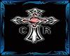 ~CRD~ pur n blk destiny