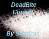 DeadBite: Cursed
