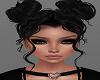 H/Vanessa Black