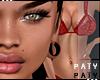 P-Rihanna Skin