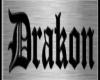[FS] Drakon Collar