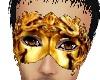 ~Golden Roman Emperor~