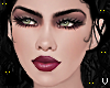 ▼ Vampire2018 No Blood