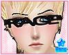*Y* RAGE glasses