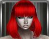 Zagiri Red Hair