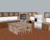 NAF Kitchen