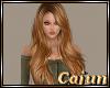 Tawny Cream Choista