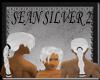 [FCS] Sean Silver 2