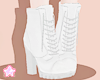 🌟 Winter Boots|Wt