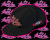 lace up cap 2