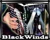 BW| Dark Elves-Mastered