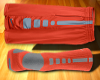 Nike Elite Shorts/Socks