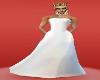 dress 2 white