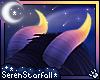 SSf~ Kera Horns V3
