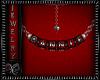 🎨 Annie's Necklace