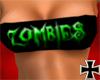 [RC] Zombiestop