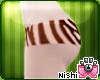 Nishi Tapir Bottom