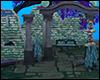 +Mystical Ruins+