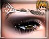 Eyebrows Silverwing