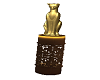 colonna ghepardo