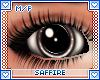 Circle Lens Brown M/F