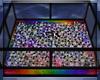 Rainbow Ballpit