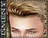 [Is] Modern Dark Blonde