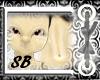 !SB! Cream Fur (F)