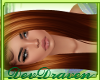 DD| Vesta Copper