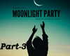 Moonlight Party P3