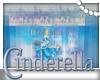cinderella room/kids