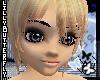 [L] CuteBlonde Nanami