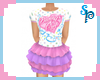 [S] Daddys Girl Dress