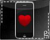 *PM* Iphone Love