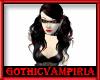 GV Vampire Dream Chiyo