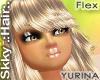 [S] YURINA- Glisten