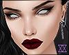 ❣ Vanessa vamp [l]