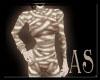 [AS] Mummy Bodysuit v1