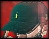 $) Polo Hat