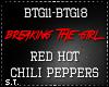 ST: Breaking the Girl p2
