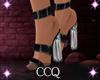 [CCQ]Sherry Heels