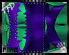 [TFD]Lil D' Purple