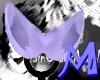 Anyskin Foxeh Up Ear M