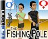 Fishing Pole (sound)