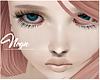 ❣ Aoki Lite Skin