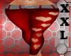 """£˜ Red Heart XXL V2"