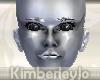 Cybot 10010