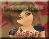 *PF* Chocolate Spice