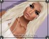 Ayana platinum